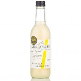 Luscombe Sicillian Lemonade