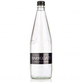 Harrogate Spa Water - Still 750ml