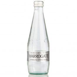 Harrogate Spa Water - Sparkling 750ml