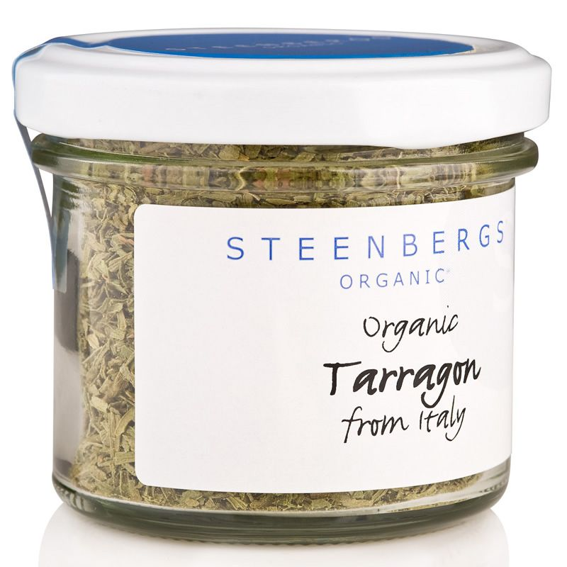Steenbergs Tarragon