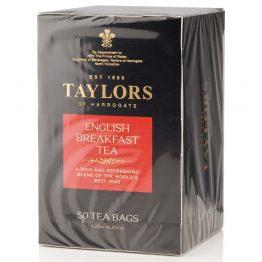 Taylors English Breakfast Tea