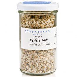 Steenbergs Perfect Salt