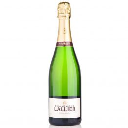 Lallier Champagne