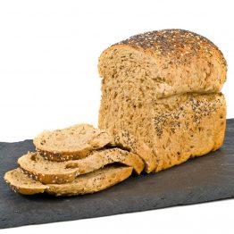 Bread - Multigrain Farmhouse Loaf