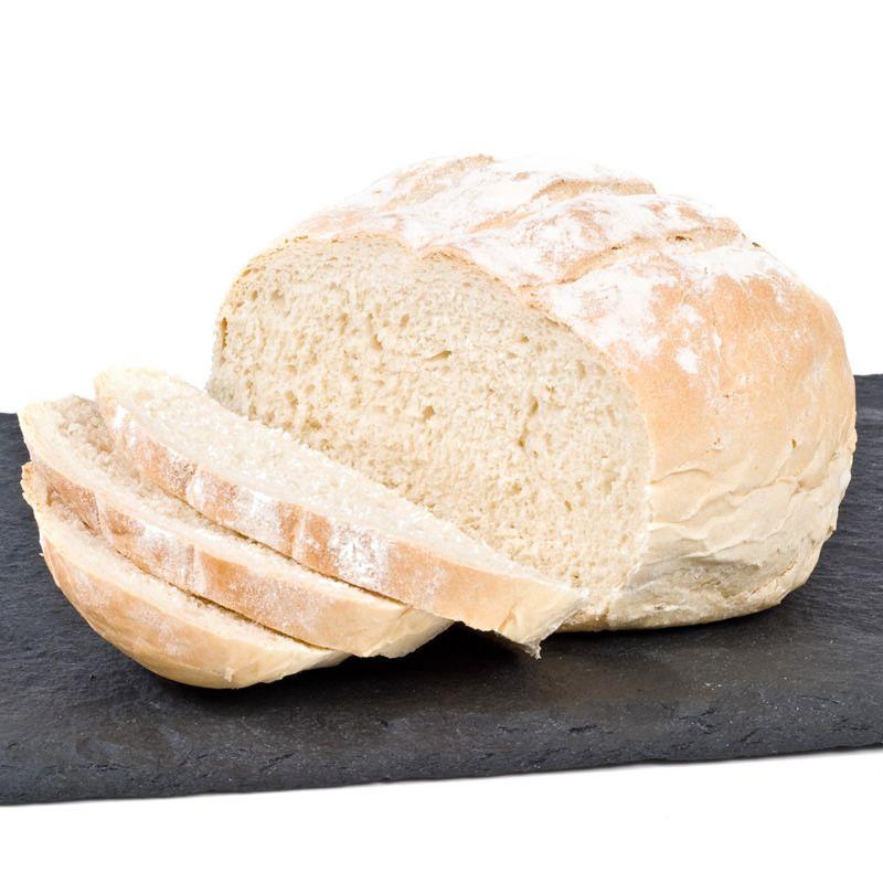 Bread - Farmer Bread