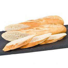Bread - Artisan Parisien Court