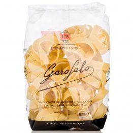 Garofalo Pappardelle Pasta