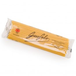 Garofalo Spaghetti