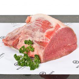 Topside / Silverside Beef