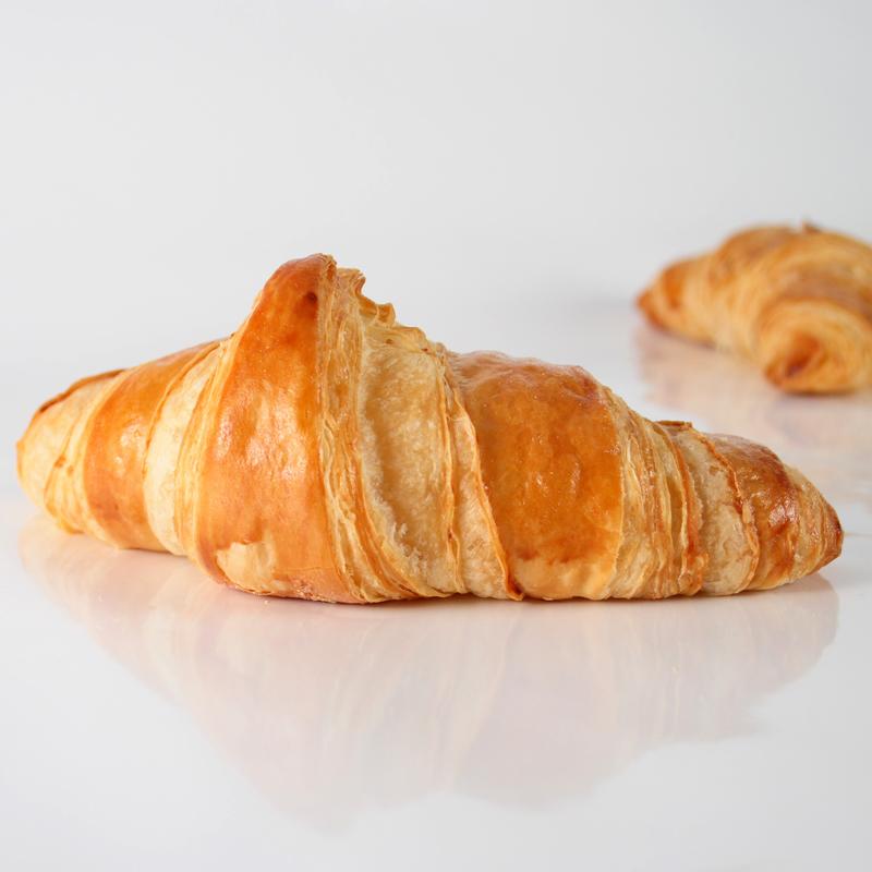 Bread - Croissant