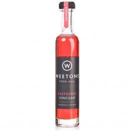 Weetons Raspbery Vinegar