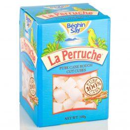 La Perruche White Sugar
