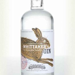 Whittakers Winter Solstice