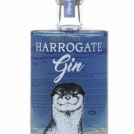 Harrogate Tipple Blueberry Gin