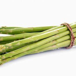Asparagus Bunch