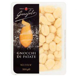 Garofalo Gnocchi 500g