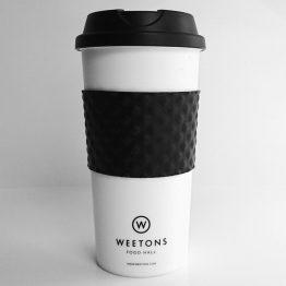 Weetons Travel Mug