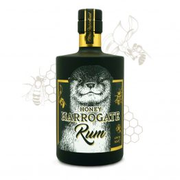 Harrogate Honey Rum