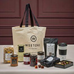 Weetons Gift Bag