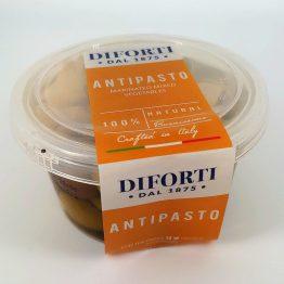 Diforti Antipasto Mix