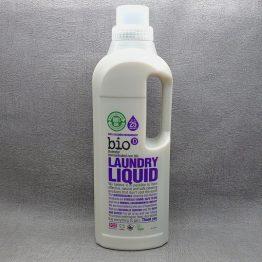Bio-D Lavender Laundry Liquid