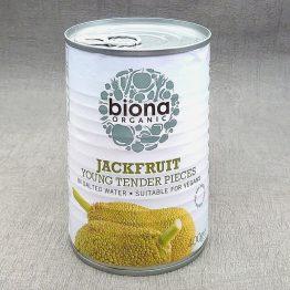 Biona Organic Jackfruit in Water