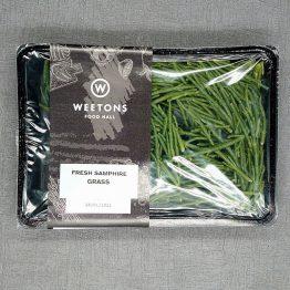 Weetons Samphire Grass