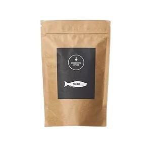SMOKEHOUSE SPICES - FISH RUB
