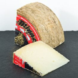 Manchego 12 Months Cheese