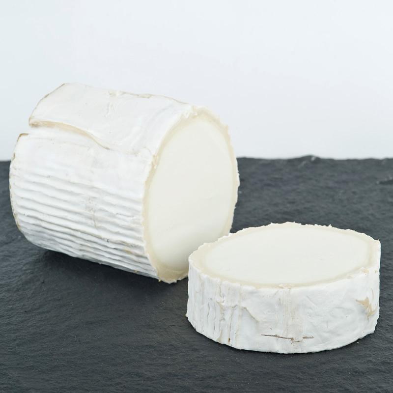 Bouche Goats' Cheese Log