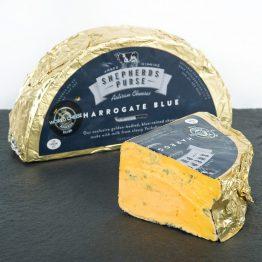 Harrogate Blue Cheese