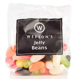 Weetons Jelly Beans Bag