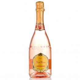 Royal Montresor Rose Wine