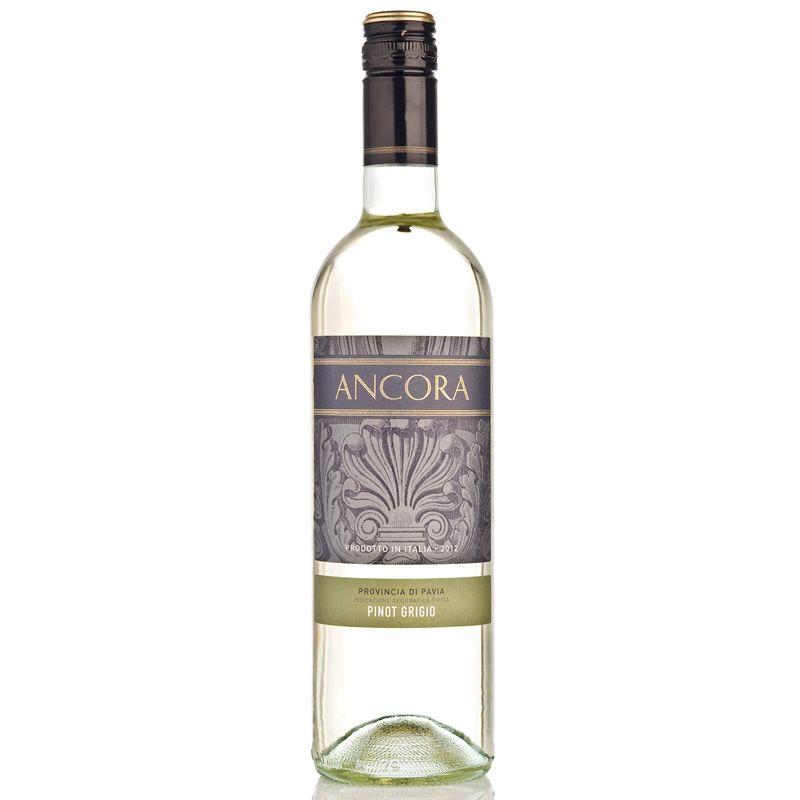 Ancora Pinot Grigio Wine