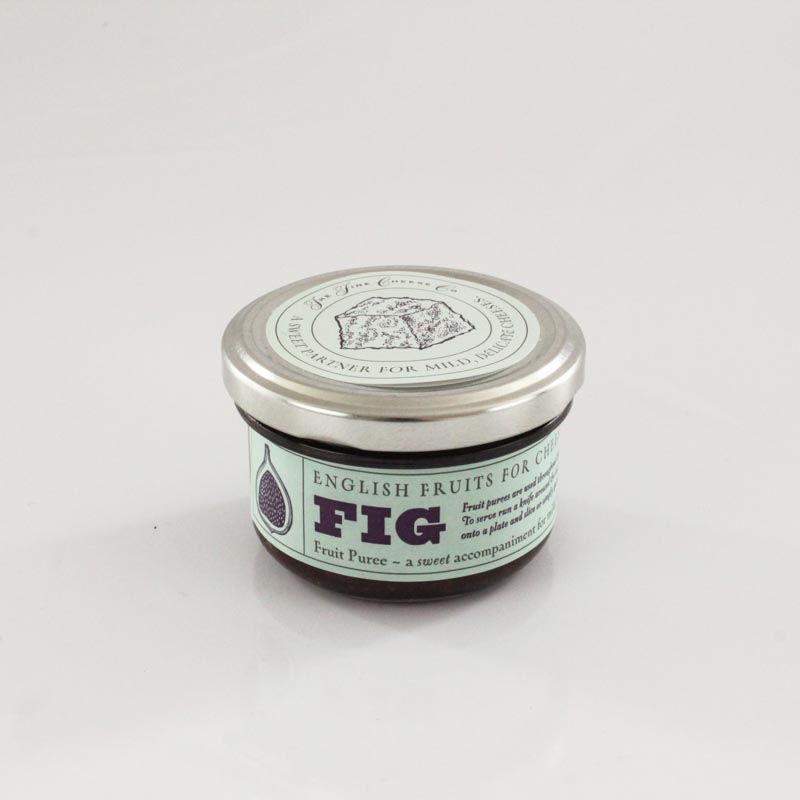 Fine Cheese Co. Fig Puree