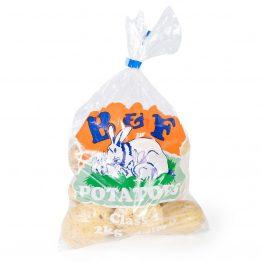 Potatoes - 2kg Bag