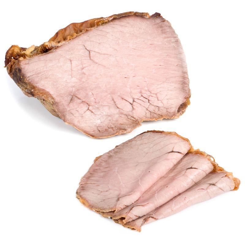 Weetons Roast Beef