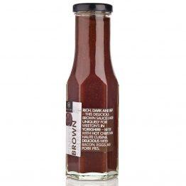 Weetons Brown Sauce
